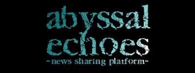 Abyssal News Sharing Social Platform